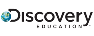 DiscoveryEducation_500x193