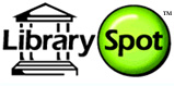 library-spot