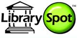 library-spot