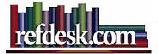 refdesk-com