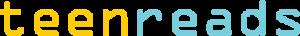 teenreads_logo