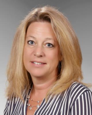 Deborah Wilk