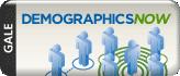 Demographics Now