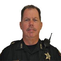 Deputy Elliott