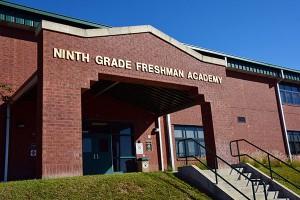 Freshmen Academy