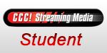 CCC Streaming Media