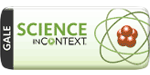 Science Context