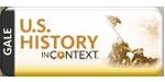 US History Context