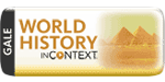 World History Context